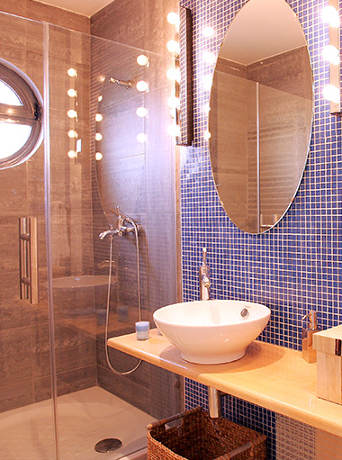 casa-banho