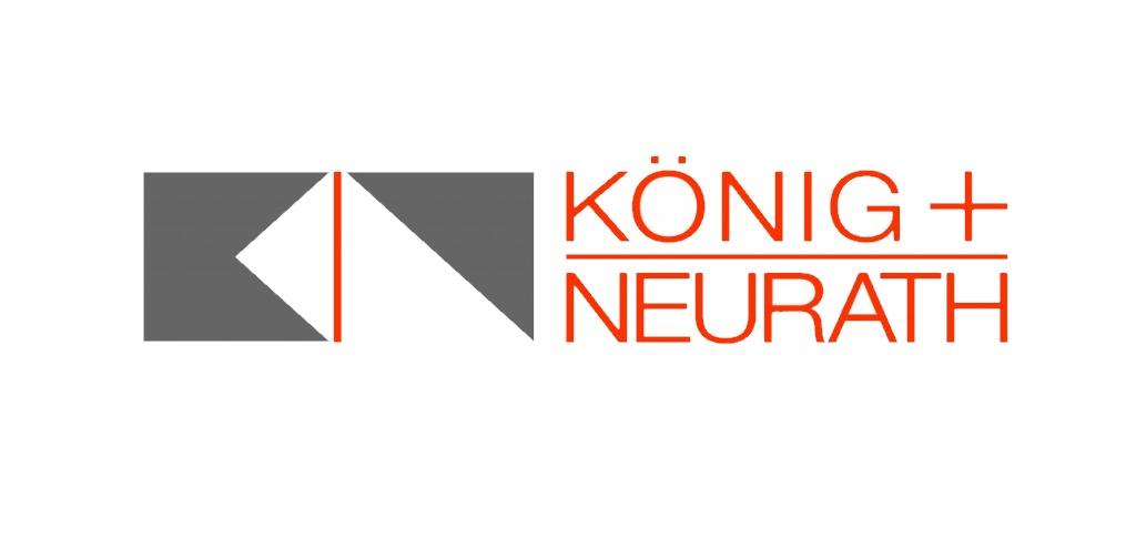 K-N-Logo-2