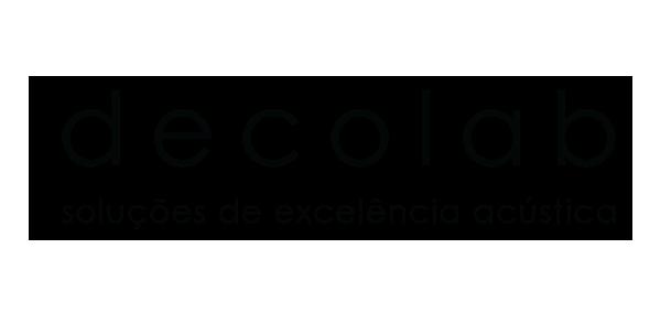 Decolab.ch Lisboa lettering Logo PNG resize